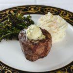 ハワイの高級ステーキ店「ハイズ・ステーキハウス」でワインディナーを開催