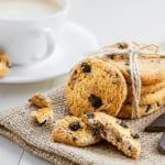 【お土産の定番品】ハワイで大人気のクッキーブランド3種大紹介