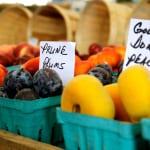 ハワイ・ファーマーズマーケットの人気店5選|開催時間やアクセス情報