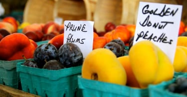 Fresh Fruit For Sale