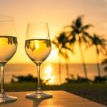 ハワイで素敵な夜を過ごすなら、絶対に行きたい7つのバー