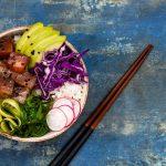 ハワイのポキ丼、おすすめの店舗14選|ワイキキ周辺の人気店をご紹介