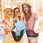 ハワイ屈指の大人気のショッピングセンター「ワードセンター」の魅力に迫る