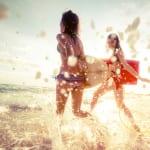 ハワイでサーフィンを楽しむために、知っておきたい5つのこと
