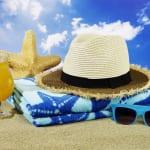 ハワイで帽子が必要な3つの理由と、現地購入におすすめなお店まとめ