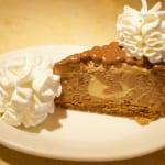 チーズケーキファクトリーがハワイ2店舗目をオープン