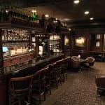 【ワイキキの穴場】落ち着いた雰囲気のバー&ラウンジ「The Bar @ HY'S」