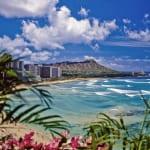 ハワイに行くならオアフ島はマスト!観光・ホテル・グルメの最強50スポット