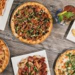 新店舗!ワードビレッジに人気の窯焼きピザ「ブリック・オーブン・ピザ」がオープン