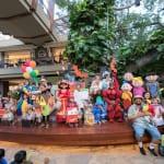 家族で楽しむハロウィン・イベント in ハワイ
