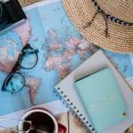 ハワイ旅行のプランを比較検討|手配方法・予算・時期・観光地を解説