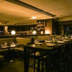 ワイキキに注目の新イタリアンレストラン「アペティート・クラフトピザ&ワインバー」がオープン