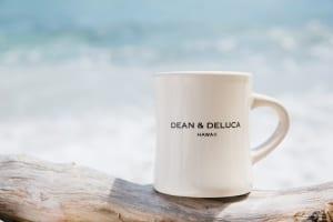 人気のグルメ食料品店「DEAN & DELUCA」が、 ロイヤルハワイアンセンターにハワイ2号店をオープン