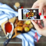 """フォトジェ肉(ニック)鍋が新トレンド!?ハワイ人気の""""ホットポット""""が日本にやってくる"""