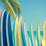子どもの習い事を考えるなら、今はサーフィンがいい。