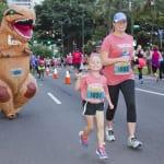 「世界一の市民マラソン」が、ついに来週開催されます