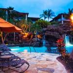 ハワイ島のおすすめホテル18選!ワイコロア・コナ・ヒロの人気ホテルを探そう!