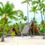 ハワイ島でおすすめ・人気の観光スポット20選!観光マップもご紹介
