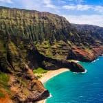 カウアイ島おすすめ観光スポット13選|自然豊かな絶景ポイントを厳選