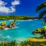 マウイ島おすすめの観光スポット16選!人気定番スポットまとめ
