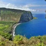 ハワイ島の旅行ガイド|観光スポット・ホテル・エリアなどを総まとめ