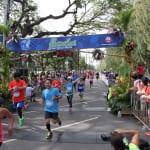 4月開催!ホノルルハーフマラソン・ハパルア2018に行くべき3つの理由