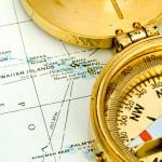 ハワイ諸島の観光情報まとめ!オアフ・ハワイ・マウイ・カウアイ島