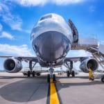 ハワイ島の空港はコナとヒロの2つ|観光や宿泊に人気なのは?