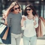 ハワイ島の大型ショッピングスポット|人気・おすすめのエリアを紹介