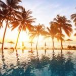 ハワイ島での宿泊ならコンドミニアムがおすすめ|人気ホテルと探し方