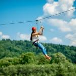 ハワイの広大な空を駆け抜けよう!ジップライン体験の予約方法とおすすめツアー6選