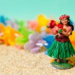 ハワイで買っておきたいおすすめのお土産50選|人気のお菓子や雑貨などジャンル別総まとめ