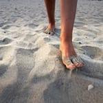 ハワイのベストビーチ15選|おすすめのアクティビティや紫外線対策も