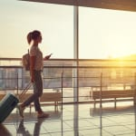 ハワイ行きの格安航空券予約サイト12選|ベストシーズンや予約方法など