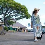 ハワイ島カイルアコナで女子旅!のんびり気ままにリゾートステイを楽しもう
