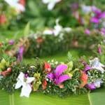 ハワイ最大級の伝統的祭典アロハ・フェスティバル2019