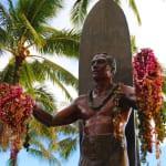 ハワイ最大の海祭り!デュークス・オーシャン・フェスト2019に迫る