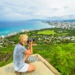 プロフォトグラファー絶賛!ハワイ屈指の絶景スポットと撮影のコツ