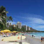 ハワイのニューノーマル「オアフ島再開に向けて」